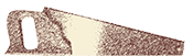falegnameria